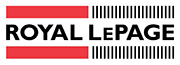 Royal LePage Realty Centre, Brokerage